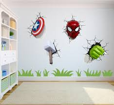 Wall Paintings For Bedroom Simple Wall Paintings