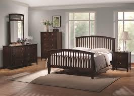 King Bedroom Set Overstock Bedroom Luxury Bedroom With King Size Headboard And Footboard