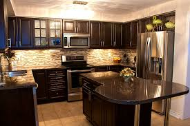 what color cabinets go with black granite countertops best black granite countertops pictures cost pros cons
