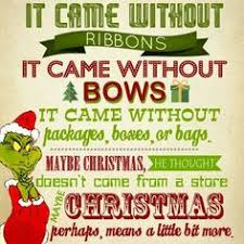 my version of a cool canvas the grinch quotes inspired