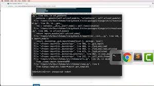 html template html template to pdf in django coding for entrepreneurs