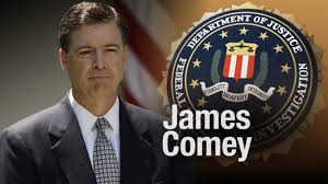 james comey gang of eight sentencing law and policy celebrity sentencings