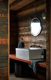 238 best bathrooms images on pinterest room bathroom ideas