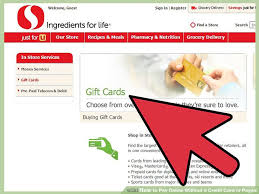 buying gift cards online how to pay online without a credit card or paypal 4 steps