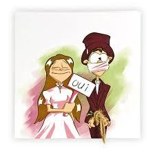 mariage humoristique les 38 meilleures images du tableau faire part mariage