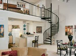 one bedroom apartments dallas tx one bedroom apartments in houston on bedroom inside cheap lofts