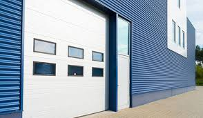 Overhead Door Problems Commercial Overhead Garage Door Repair New York Nyc