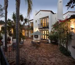 cheap hotels best spanish style homes house plans tours in deals