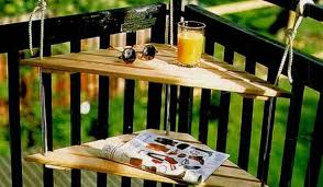 15 space saving small balcony furniture ideas small room ideas