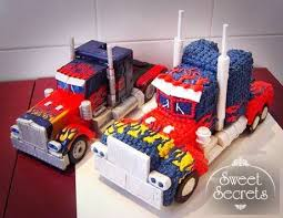 transformers birthday cakes the 25 best transformers birthday cakes ideas on