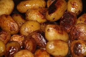 cuisiner les pommes de terre de noirmoutier bonnottes de noirmoutier fleur de sel de guerande aux trois algues