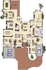 awesome floor plan with huge master walk in closet and laundry