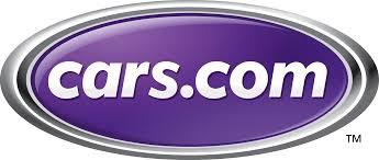 tustin lexus fleet manager reviews u0026 testimonials of larry h miller toyota corona