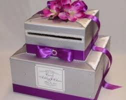 diy wedding card box the 25 best diy wedding card box ideas on diy wedding