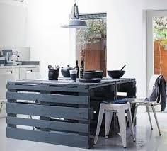 kitchen island diy 30 rustic diy kitchen island ideas