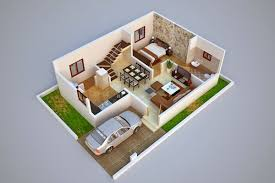 peninsula villas plots u0026 apartment projects sarjapur peninsula