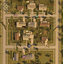 maps onward wiki