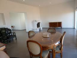 prix maison neuve 2 chambres maison neuve 104 m 2 chambres bureau sur 2010 m