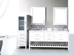 48 Inch Bathroom Mirror Bathroom Vanity Sink 48 Inches Sink Bathroom Vanity