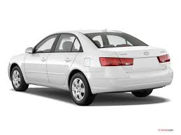how much is a 2006 hyundai sonata worth 2009 hyundai sonata prices reviews and pictures u s