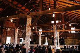 buffalo wedding venues more winery wedding buffalo venues diy wedding 55612