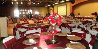 Wedding Venues Phoenix Yesenias Reception Hall Weddings Get Prices For Wedding Venues In Az