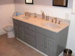 Bathroom Vanities Albuquerque Cultured Marble Refinishing Albuquerque Nm Refinish Bathroom