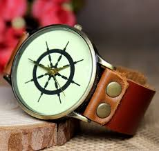 vintage leather bracelet watches images Stan vintage watches handmade watches vintage watches wrist jpg