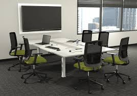 conference tables long island manhattan brooklyn queens nyc