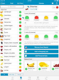 monash university low fodmap diet app ranking and store data app