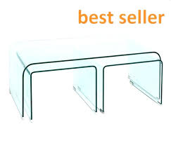 gold glass coffee table gold glass coffee table set glass nesting coffee tables tempered