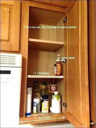 spice cabinets for kitchen kitchen spice cabinet exmedia me