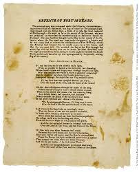 How Many Star On The American Flag Nmah The Lyrics