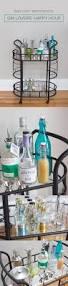 27 best brilliant home bars images on pinterest home bars