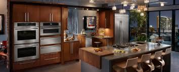 kitchen design archives u2013 three week kitchens