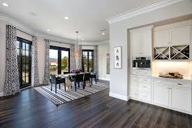 Laminate Flooring For Ceiling Designers Love These Trends For 2016 Hgtv U0027s Decorating U0026 Design