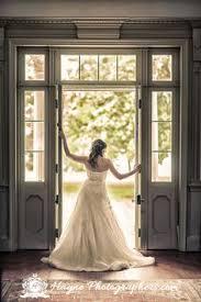 Virginia Beach Photographers Military Wedding Photographer Erica U0026 Marty Hayne