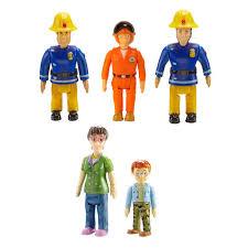 fireman sam toys u0026 games kids u0027 toys toys