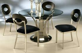 Modern Floor Candle Holders by Glass Top Table Base U2013 Anikkhan Me