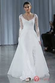 Mature Wedding Dresses Wedding Dresses For Mature Brides Wedding Wedding Dresses U0026 Style