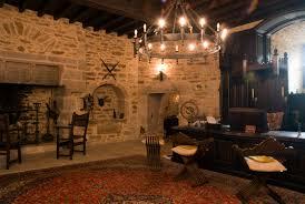 medieval castle interior capitangeneral