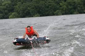 iowa lakes corridor news u0026 events usda rural development invests