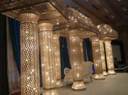 Mandaps For Sale Mandap Find Or Advertise Wedding Services In City Of Toronto
