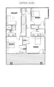 new building 6 floor plans juniper landing park city