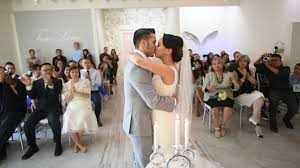 wedding chapel los angeles albertson wedding chapel to go anywhere in l a los