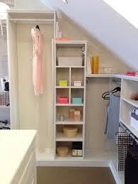 decoration chambre comble avec mur incliné decoration chambre comble avec mur incline 7 1000 id233es sur