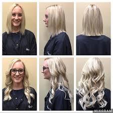 vomar hair extensions selfies robert ms