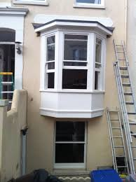 wooden double glazed sash windows london sash window repairs ltd double glazed sash window replacement completed