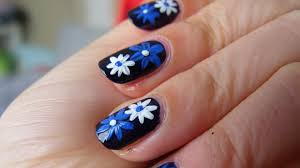 beginners nail art designs gallery nail art designs