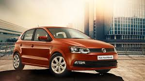 volkswagen polo sedan 2015 volkswagen philippines launches polo hatchback gadgets magazine